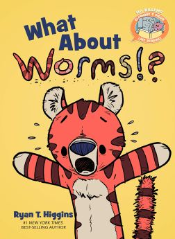 celebrate-picture-books-picture-book-review-what-about-worms-cover