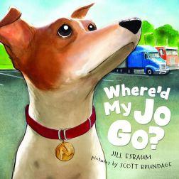 celebrate-picture-books-picture-book-review-where'd-my-jo-go-cover