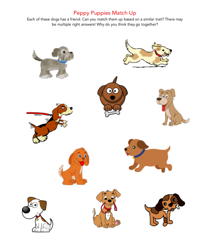 celebrate-picture-books-picture-book-review-Peppy-Puppies-Match-Up-Puzzle