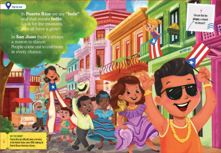 celebrate-picture-books-picture-book-review-tiny-travelers-puerto-rico-san-juan