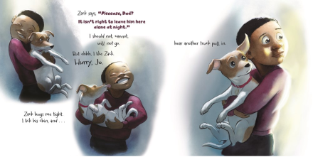 celebrate-picture-books-picture-book-review-where'd-my-jo-go-Zack