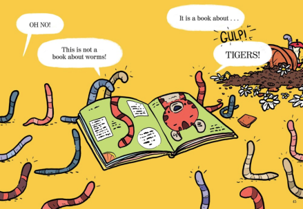 celebrate-picture-books-picture-book-review-what-about-worms-worms-reading