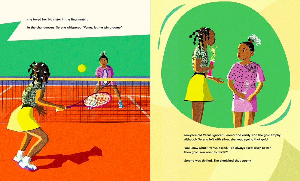 celebrate-picture-books-picture-book-review-serena-the-littlest-sister-grand-Venus