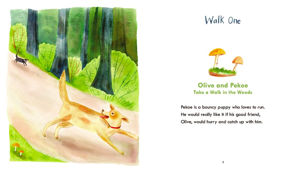 celebrate-picture-books-picture-book-review-olive-and-pekoe-walk-one