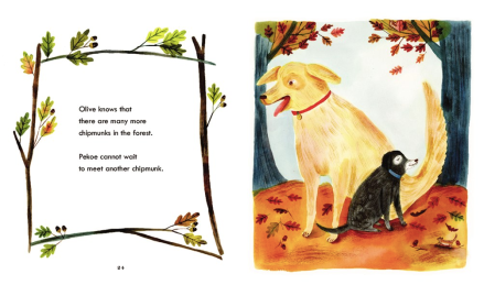 celebrate-picture-books-picture-book-review-olive-and-pekoe-walk-chipmunk