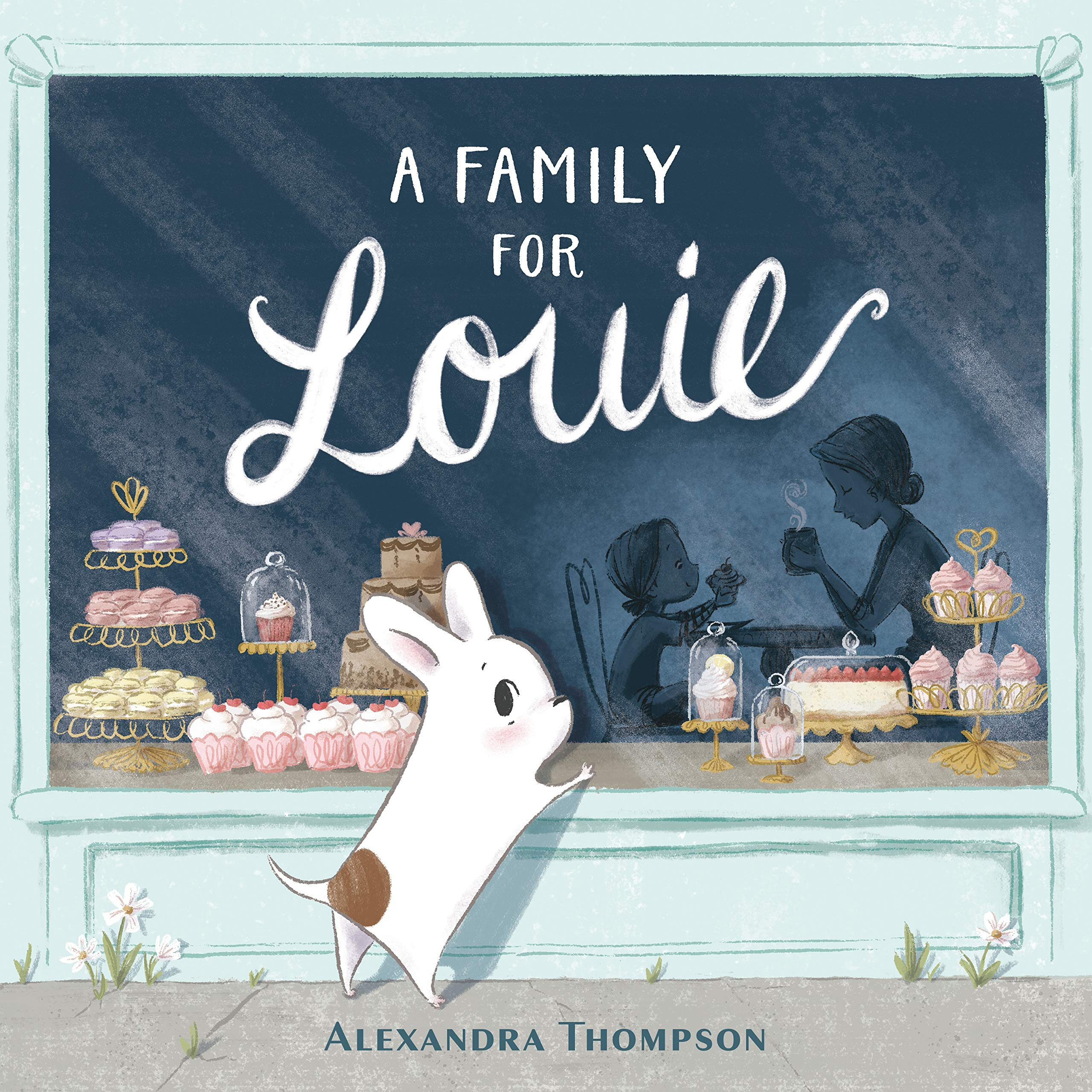 celebrate-picture-books-picture-book-review-a-family-for-louie-cover