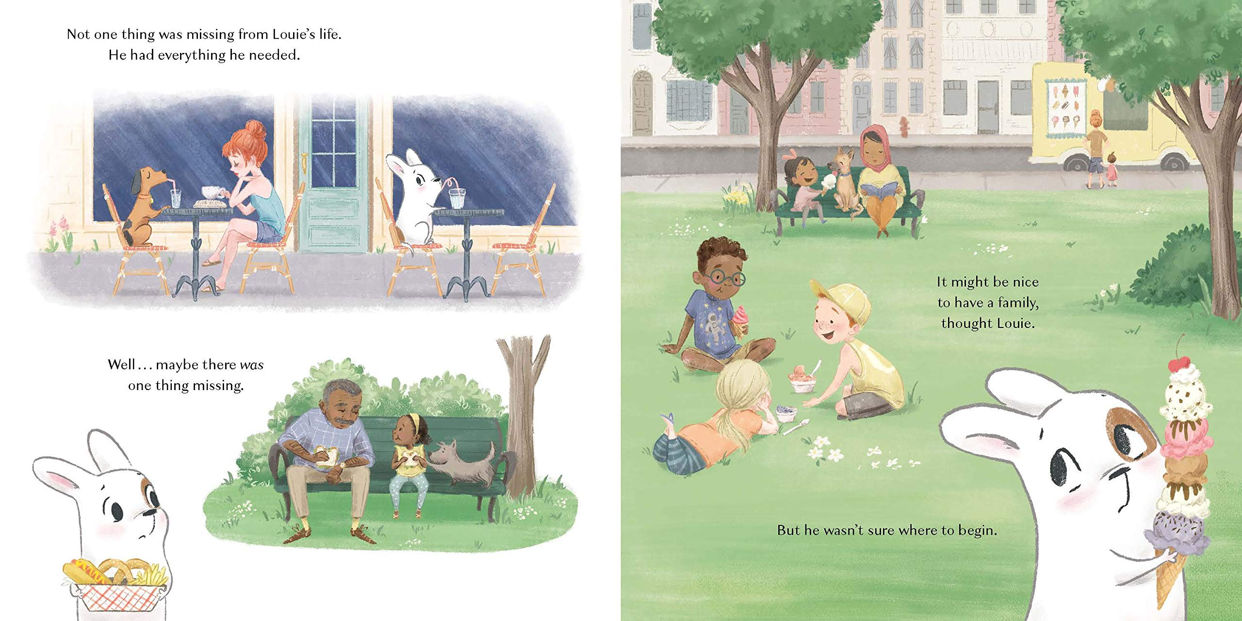 celebrate-picture-books-picture-book-review-a-family-for-louie-park