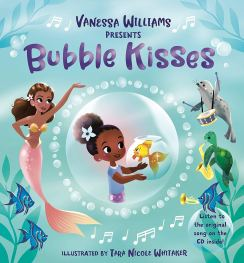 celebrate-picture-books-picture-book-review-bubble-kisses-cover