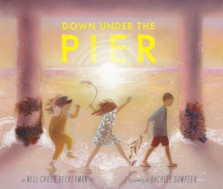 celebrate-picture-books-picture-book-review-down-under-the-pier-cover