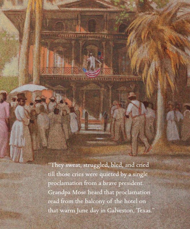 celebrate-picture-books-picture-book-review-juneteenth-for-mazie-galveston