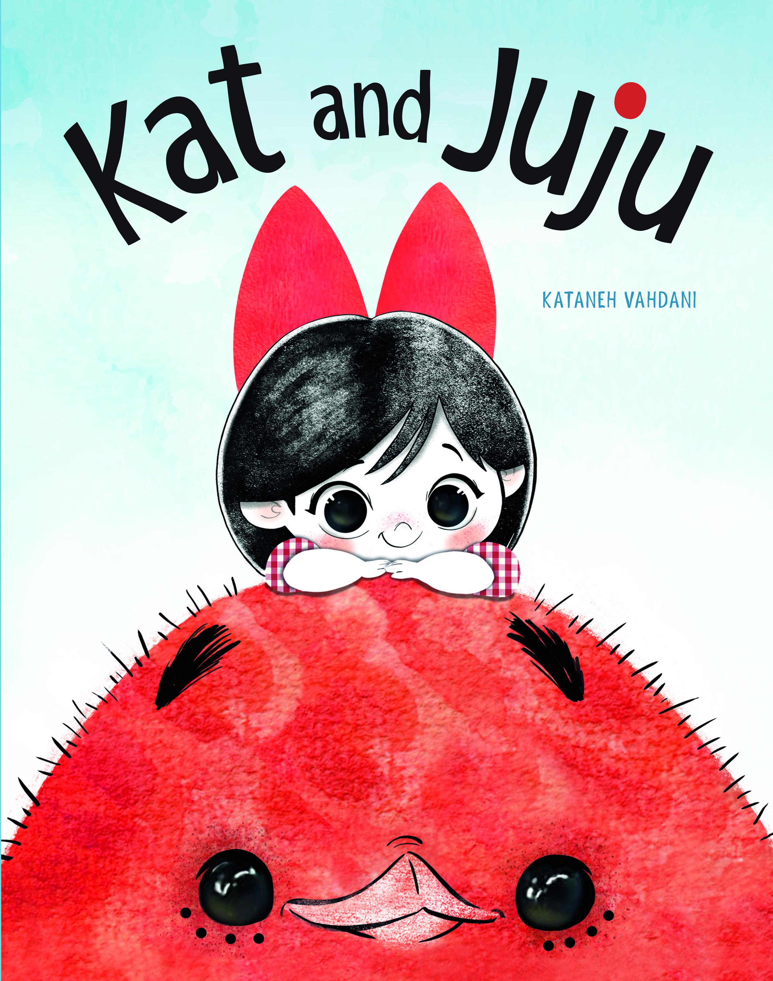 celebrate-picture-books-picture-book-review-kat-and-juju-cover