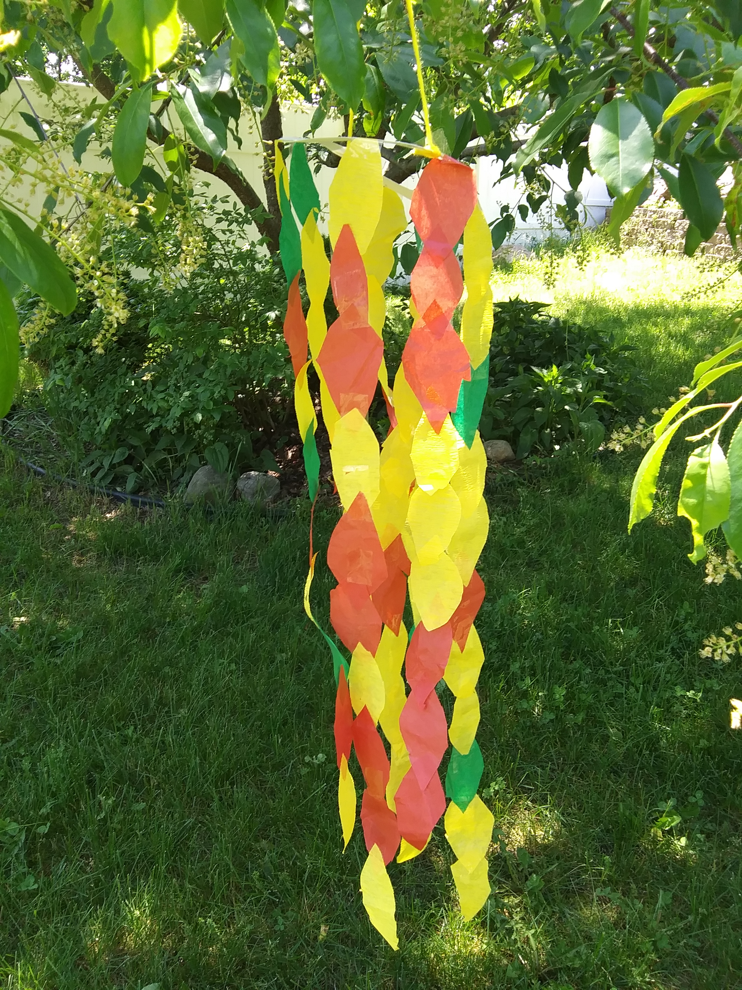 celebrate-picture-books-picture-book-review-leaf-mobile-craft
