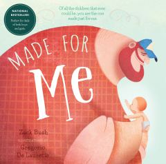 celebrate-picture-books-picture-book-review-made-for-me-cover