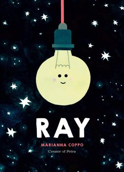 celebrate-picture-books-picture-book-review-ray-cover