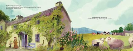 celebrate-picture-books-picture-book-review-saving-the-countryside-farm