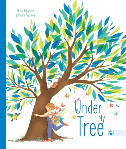 celebrate-picture-books-picture-book-review-under-my-tree-cover