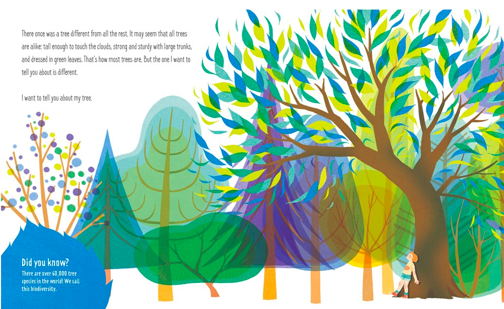 celebrate-picture-books-picture-book-review-under-my-tree-biodiversity