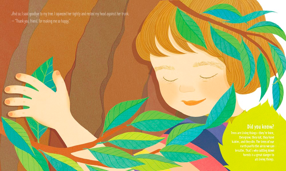 celebrate-picture-books-picture-book-review-under-my-tree-hug