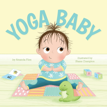 celebrate-picture-books-picture-book-review-yoga-baby-cover