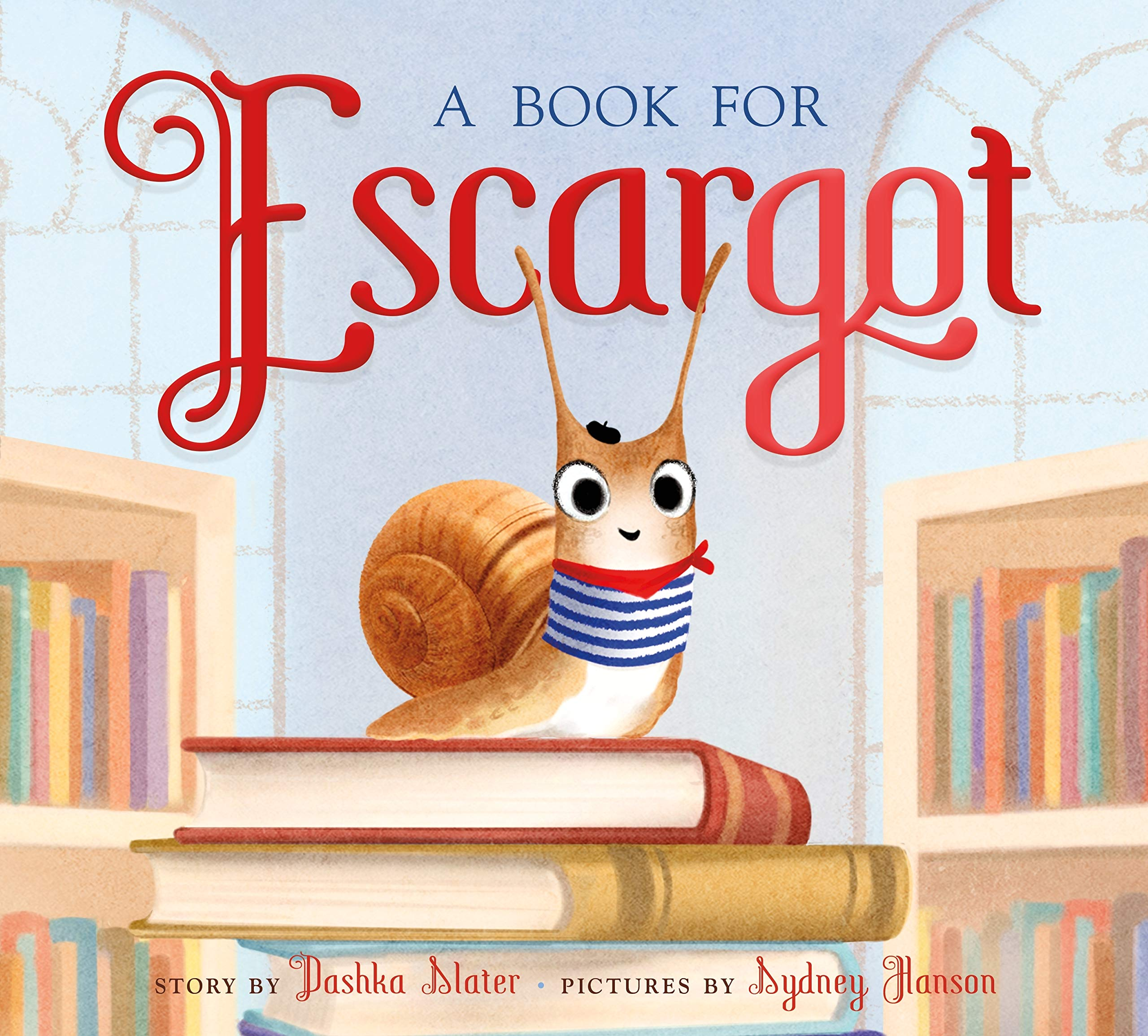 celebrate-picture-books-picture-book-review-a-book-for-escargot-cover