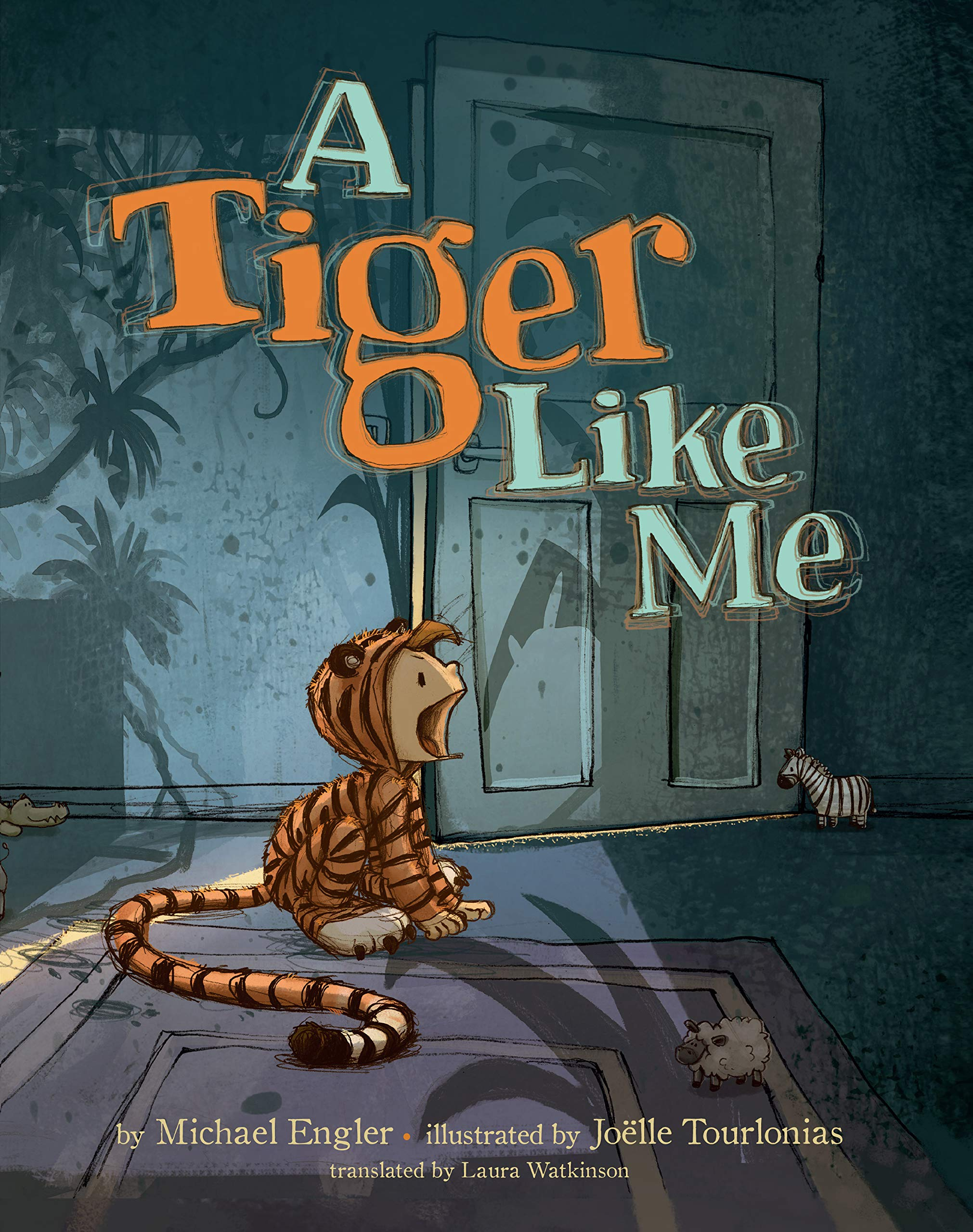 celebrate-picture-books-picture-book-review-a-tiger-like-me-cover