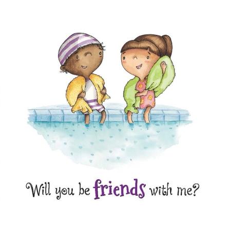 celebrate-picture-books-picture-book-review-friends