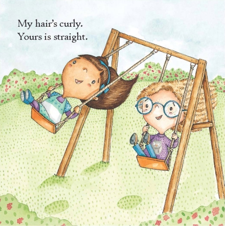 celebrate-picture-books-picture-book-review-hair