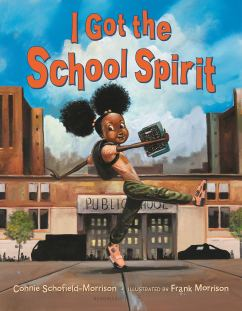 celebrate-picture-books-picture-book-review-i-got-the-school-spirit-cover