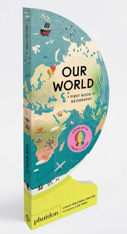 celebrate-picture-books-picture-book-review-our-world-cover
