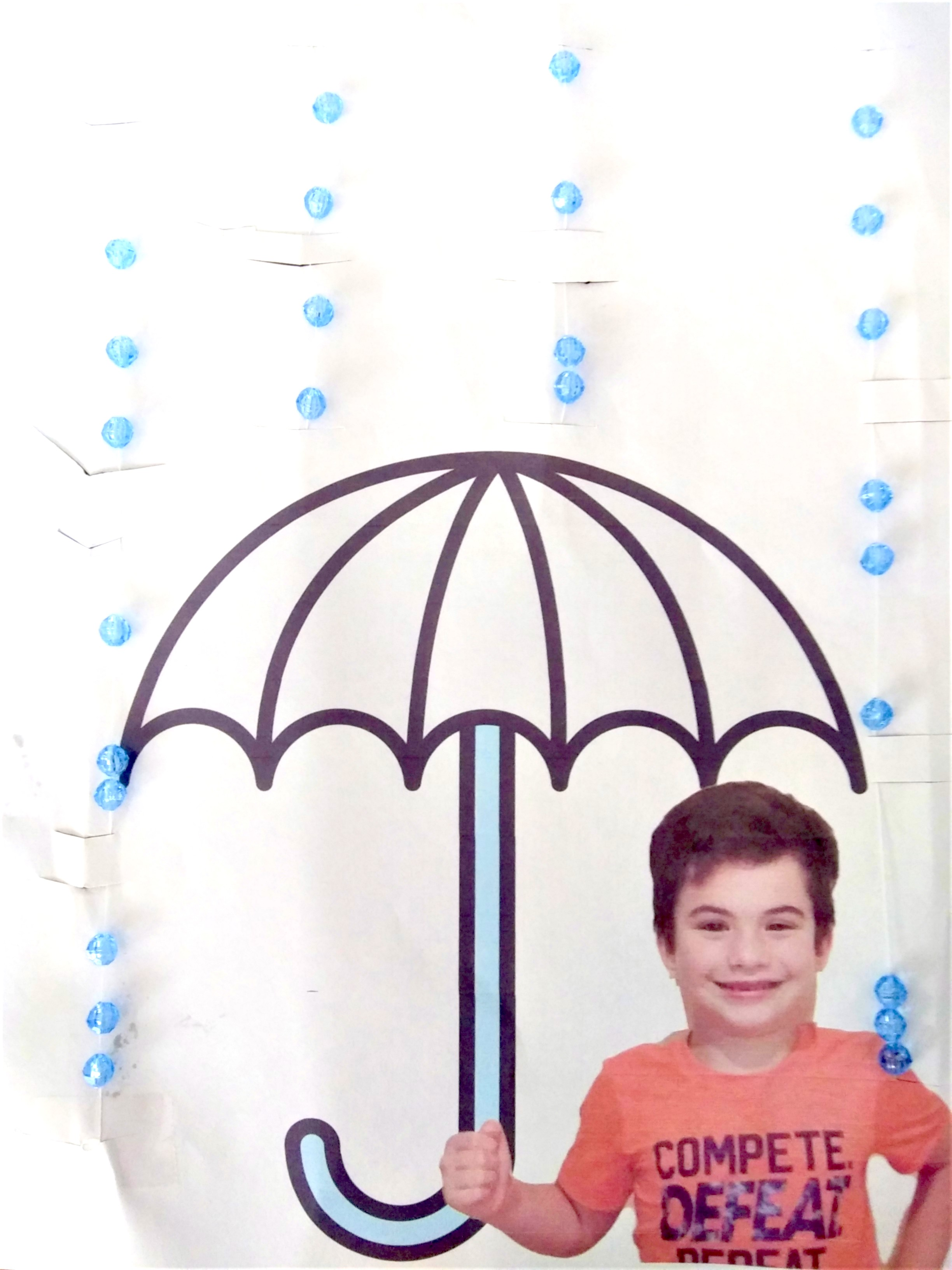 celebrate-picture-books-picture-book-review-soaked-umbrella-craft