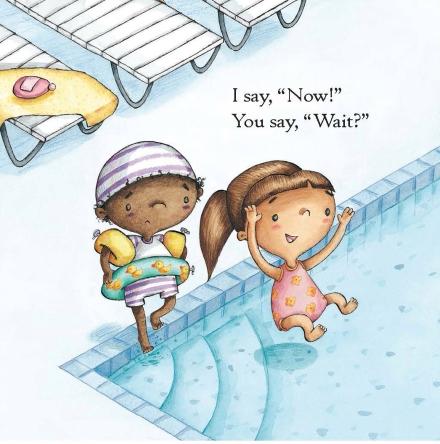celebrate-picture-books-picture-book-review-swim