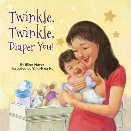 celebrate-picture-books-picture-book-review-twinkle-twinkle-diaper-you-cover-English