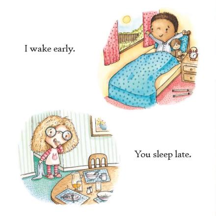 celebrate-picture-books-picture-book-review-wake