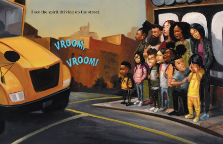 celebrate-picture-books-picture-book-review-i-got-the-school-spirit-school-bus