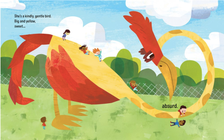 celebrate-picture-books-picture-book-review-have-you-ever-zeen-a-ziz-absurb
