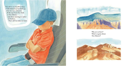 celebrate-picture-books-picture-book-review-southwest-sunrise-moving