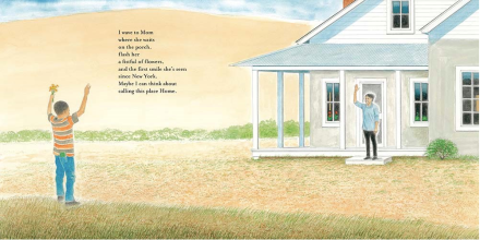 celebrate-picture-books-picture-book-review-southwest-sunrise-mom
