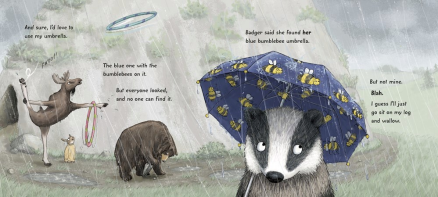 celebrate-picture-books-picture-book-review-soaked-umbrella
