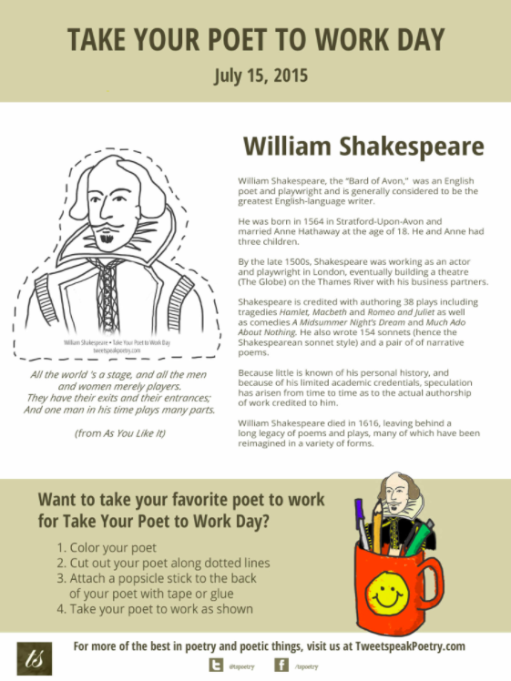 celebrate-picture-books-picture-book-review-take-your-poet-to-work-day-shakespeare