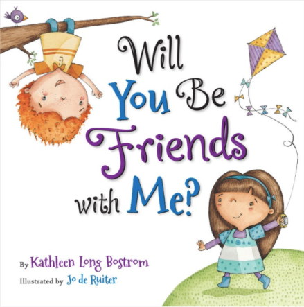 celebrate-picture-books-picture-book-review-will-you-be-friends-with-me-cover