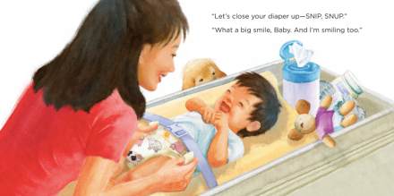 celebrate-picture-books-picture-book-review-twinkle-twinkle-diaper-you-smile