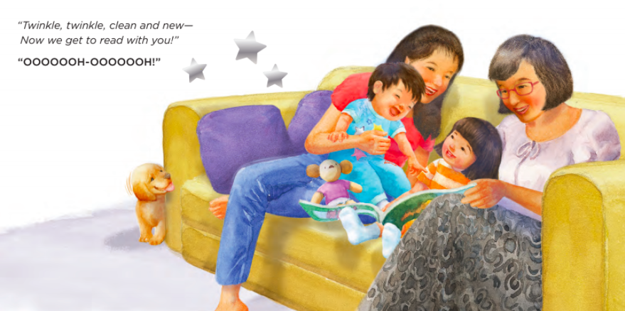 celebrate-picture-books-picture-book-review-twinkle-twinkle-diaper-you-family