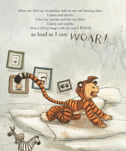 celebrate-picture-books-picture-book-review-a-tiger-like-me-roar
