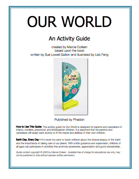 celebrate-picture-books-picture-book-review-our-world-activity-kit-image