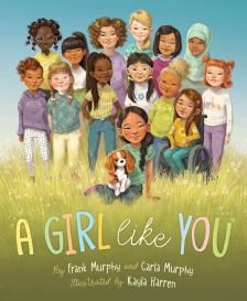 celebrate-picture-books-picture-book-review-a-girl-like-you-cover