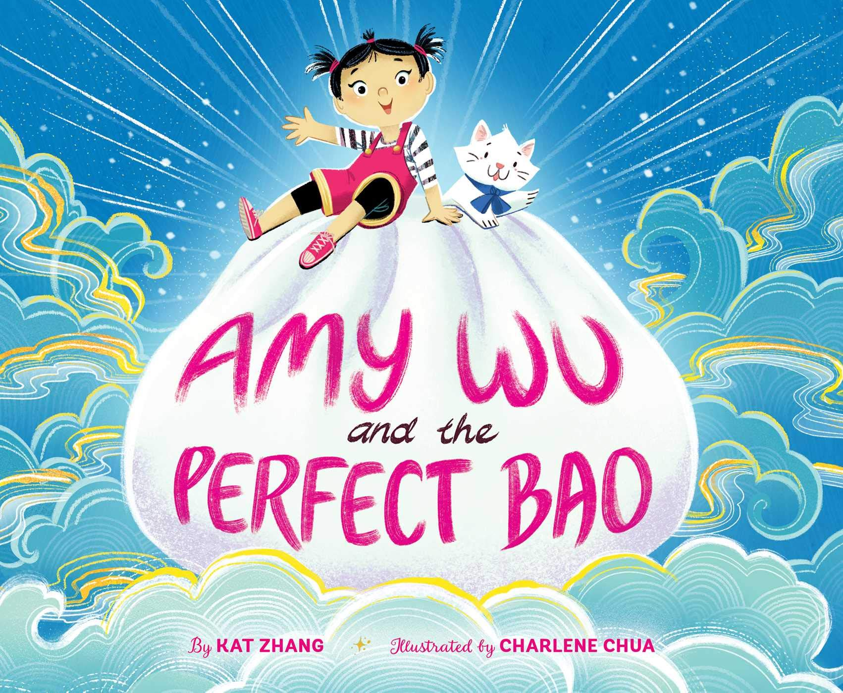 celebrate-picture-books-picture-book-review-amy-wu-and-the-perfect-bao-cover