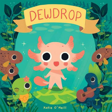 celebrate-picture-books-picture-book-review-dewdrop-cover