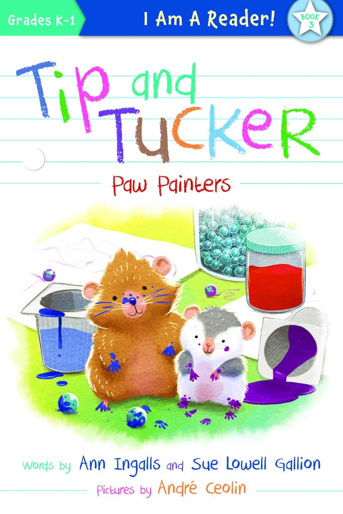celebrate-picture-books-picture-book-review-tip-and-tucker-paw-painters-cover