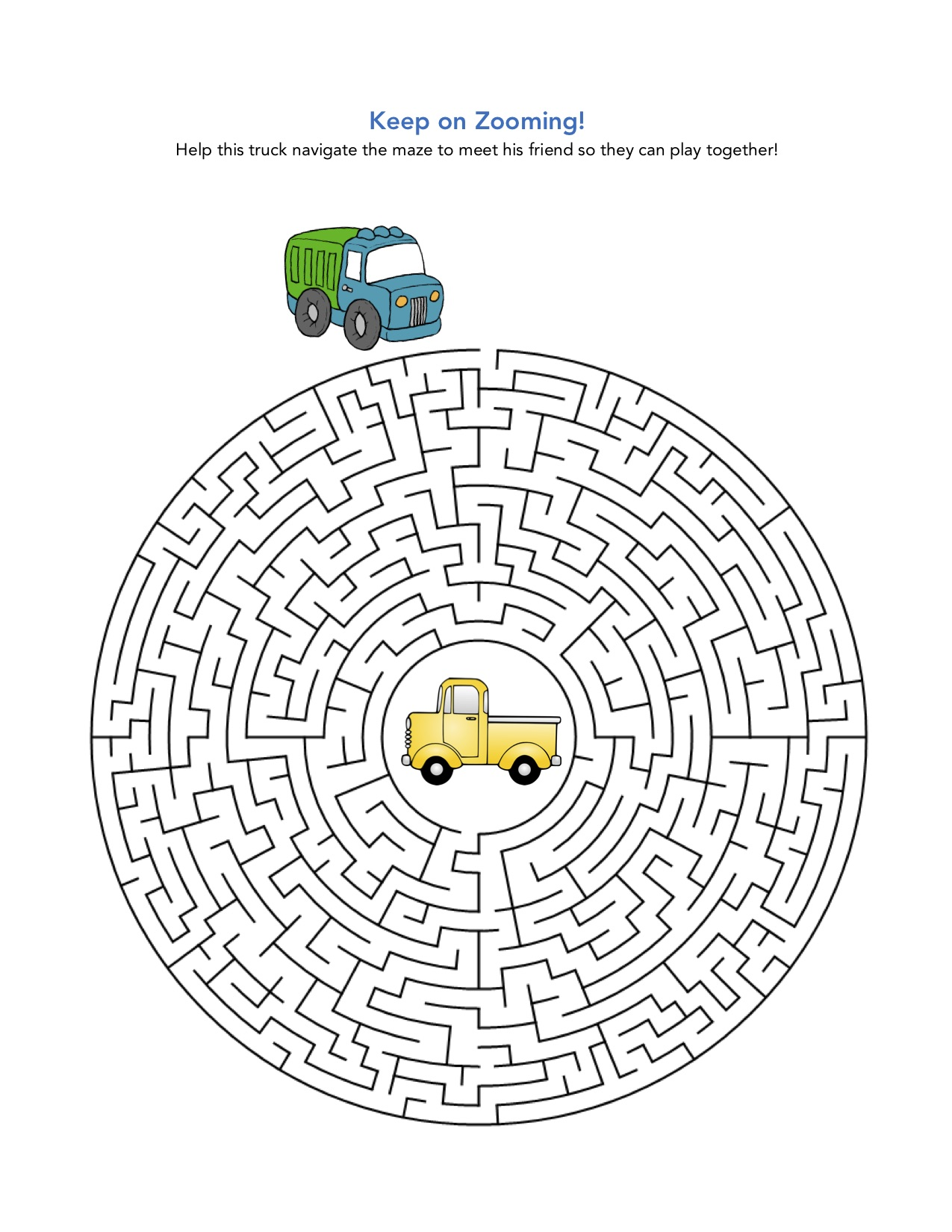 celebrate-picture-books-picture-book-review-truck-maze-circular