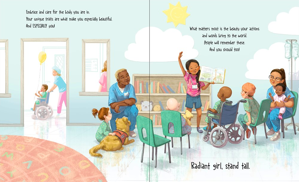 celebrate-picture-books-picture-book-review-a-girl-like-you-radiant